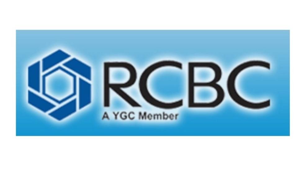 rcbc e banking